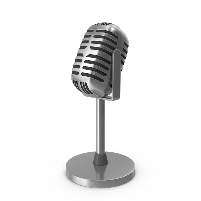 podcast formacion santos garrido