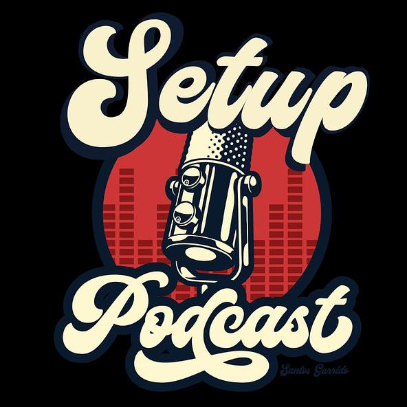 Publicar un podcast