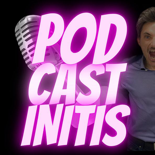 podcasting, podcast, podcaster, marketing digital