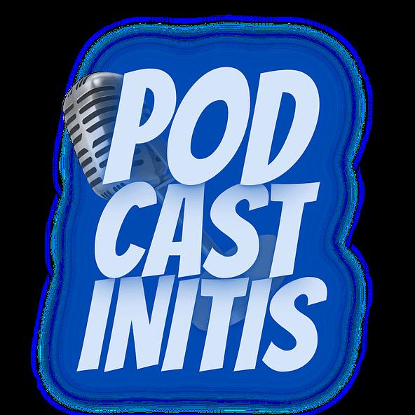 Podcasting formacion y lanzamiento de podcasts corporativos