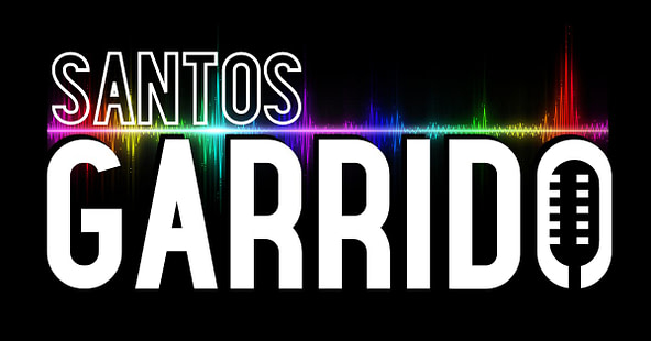 productor de podcasts